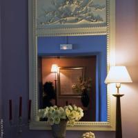 Hotel Pictures: Hôtel Le Duguesclin, Grandcamp-Maisy