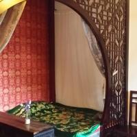 Zdjęcia hotelu: Zi Yue Hostel, Chengdu