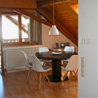 Hotel Pictures: Ferienwohnung Endlich Ferien, Waldshut-Tiengen