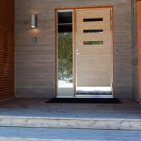 Hotel Pictures: Ruka De Lux Villa, Ruka