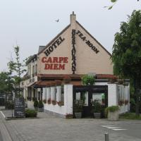 Hotel Pictures: Hotel Carpe Diem, Jabbeke