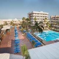 Hotelbilder: Catalonia Oro Negro, Playa de las Americas