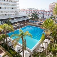 Photos de l'hôtel: Catalonia Oro Negro, Playa de las Americas