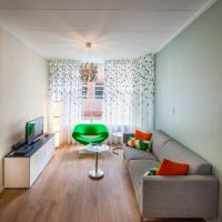 Hotel Pictures: Stay 19, Groningen