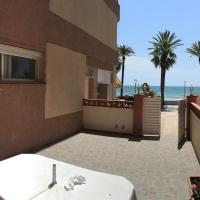 Hotel Pictures: Apartment El Prat of Vilanova, Vilanova i la Geltrú