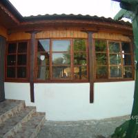 Hotelbilleder: Black Sea House, Bozhanovo