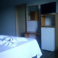 Fotos do Hotel: Ouro Preto Hotel, Restinga Sêca