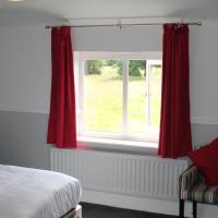 Hotel Pictures: Oak Farm Hotel, Cannock