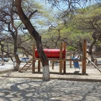 Hotel Pictures: Playaca Beach, Taganga