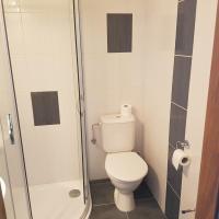 Hotel Pictures: Penzion U Tří Jasanů, Znojmo