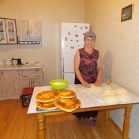 Hotellikuvia: Guesthouse Luka, Gori