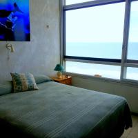 Hotel Pictures: Playa Club Apart, Miramar
