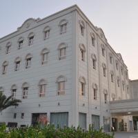 Hotelfoto's: Royal Gardens Hotel, Sohar