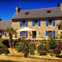 Hotel Pictures: Chambres d'hotes de Keryann, Cléden-Cap-Sizun