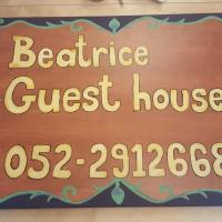 Beatrice Guest House
