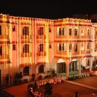 Фотографии отеля: Hotel Apano Rajasthan & Holiday Resorts, Джайпур