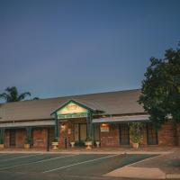 Hotel Pictures: Cecilia's On Hay, Kalgoorlie