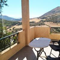 Anavyssos Holiday Home With Stunning Views