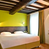 Hotel Pictures: ibis Styles Amiens Cathedrale, Amiens