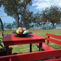 Fotos del hotel: Campwin Beach House, Sarina