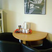 Hotel Pictures: Résidence Les Tilleuls, Dax