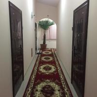Zdjęcia hotelu: Apartments Tigran Petrosyan 39/5, Erywań