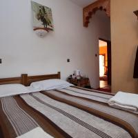 Double Room Ait Souka