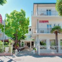 Hotelfoto's: Hotel Airone, Cervia