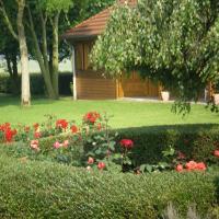 Hotel Pictures: Auberge De Villequier, Villequier-Aumont