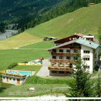 Hotel Pictures: Gasthof Bergheimat, Boden