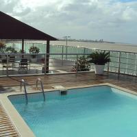 Hotel Pictures: Flat Manaíra Palace, João Pessoa