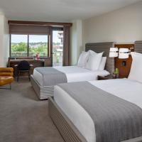 Superior Double Room (2 Beds)