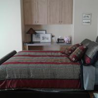 Hotel Pictures: Shady Pines BandB, Osoyoos