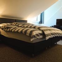 Hotel Pictures: Hôtel de Ville Yvonand, Yvonand