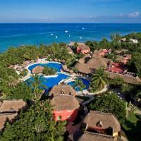 Hotelbilder: Iberostar Cozumel All Inclusive, Cozumel