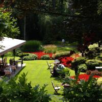 Hotellbilder: Hotel Restaurant de la Gaichel, Eischen