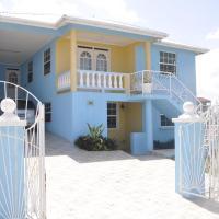 Hotel Pictures: Princess, Pine Housing Estate