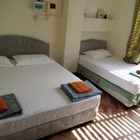 Hotelbilleder: Cherry Guest House, Yangon