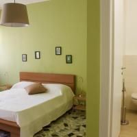 Foto Hotel: Terra Lucana B&B, Matera