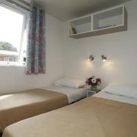 Mobil-Home 4/6
