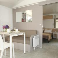 Mobil-Home 6/8