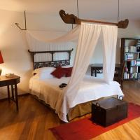 Hotelfoto's: Villa Umalas, Canggu