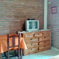 Hotel Pictures: Antawara, Merlo