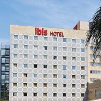 Hotel Pictures: Ibis Sao Jose do Rio Preto, Sao Jose do Rio Preto