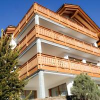 Hotel Pictures: Haus La Senna, Lenz