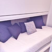 Hotel Pictures: Le Bailly de Saint Tropez, Saint-Tropez