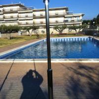 Hotel Pictures: Illa Mar, Sant Carles de la Ràpita