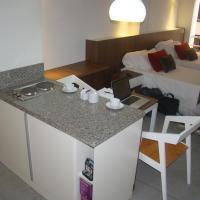 Zdjęcia hotelu: The Sancy, Rosario