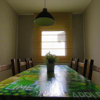 Hotel Pictures: Apartament Boliera, Espot