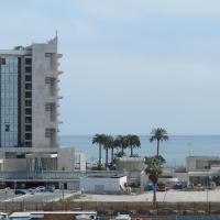 Hotel Pictures: Marina Sol 1, Coquimbo